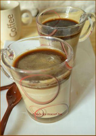 panacota cafe b1