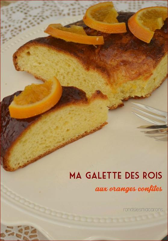 Brioche_des_rois_fruits_confits_b1