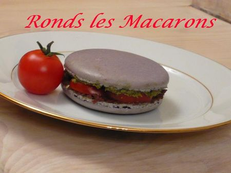 mac_tapenade_tomate_002blog