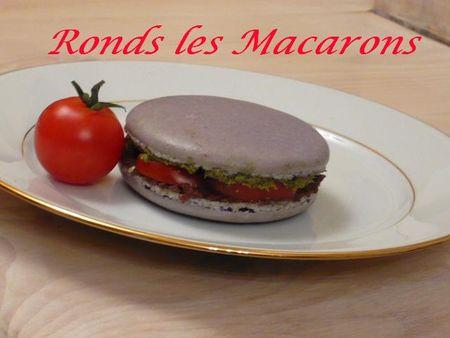 mac_tapenade_tomate_002blog