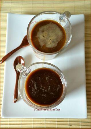panacota cafe b2