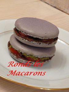 mac_tapenade_tomate_007blog